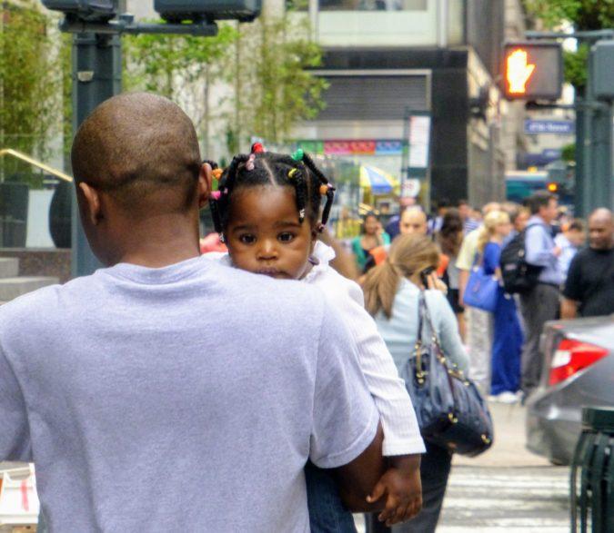 Novinky dnes, ulice, město, lidé