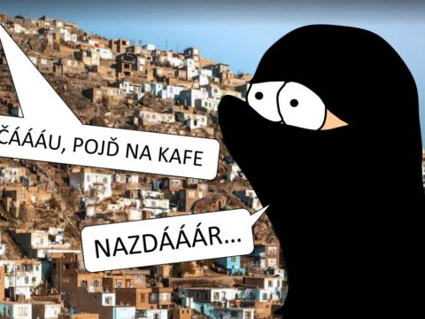 Afghánistán, Kábul, žena, svoboda, islám, násilí